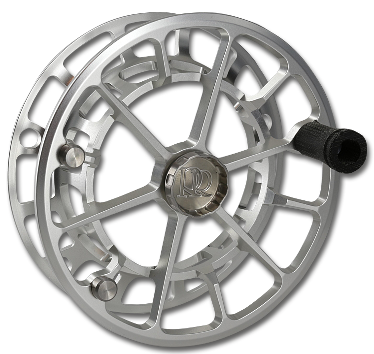STRETCHABLE 5 X NEW FLY FISHING REEL SPARE SPOOL//REEL BANDS #7//8-9//10-10//11