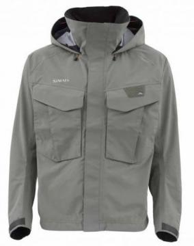 Best Wading Jackets For Fly Fishing Reelflyrod