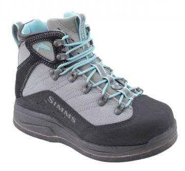 Simms Wading Boots Reelflyrod