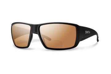 6b3c7340d0 Smith Optics Fishing Sunglasses - Image Of Fishing Magimages.Co