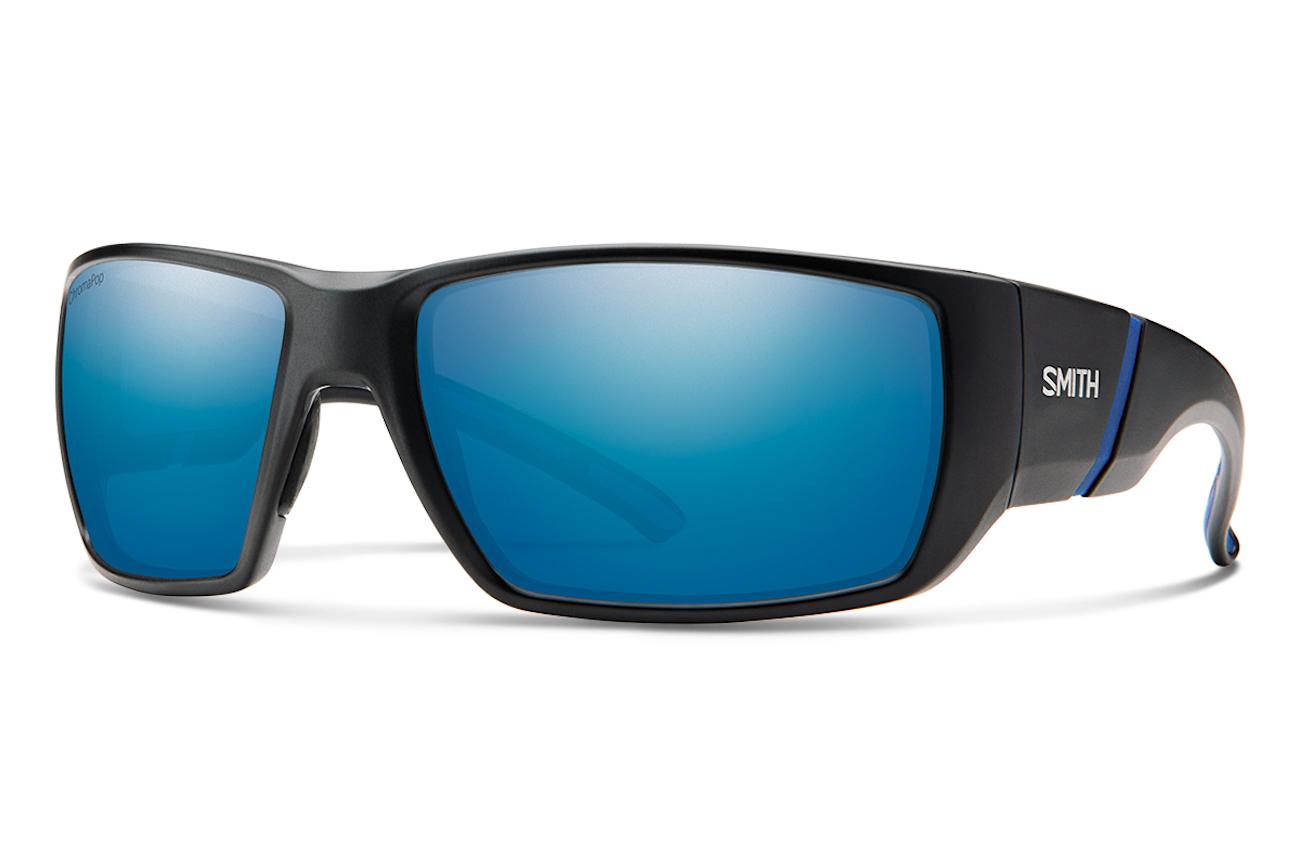 b84fc1b98f Smith Transfer XL Sunglasses   ReelFlyRod